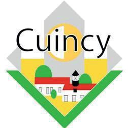 Cuincy