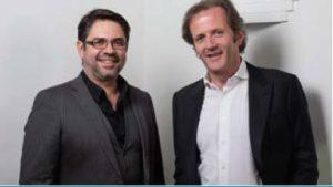 josé Castillo & Hugues Bultot