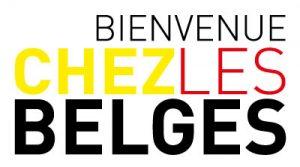 bienvenue chez les belges made in Hainaut