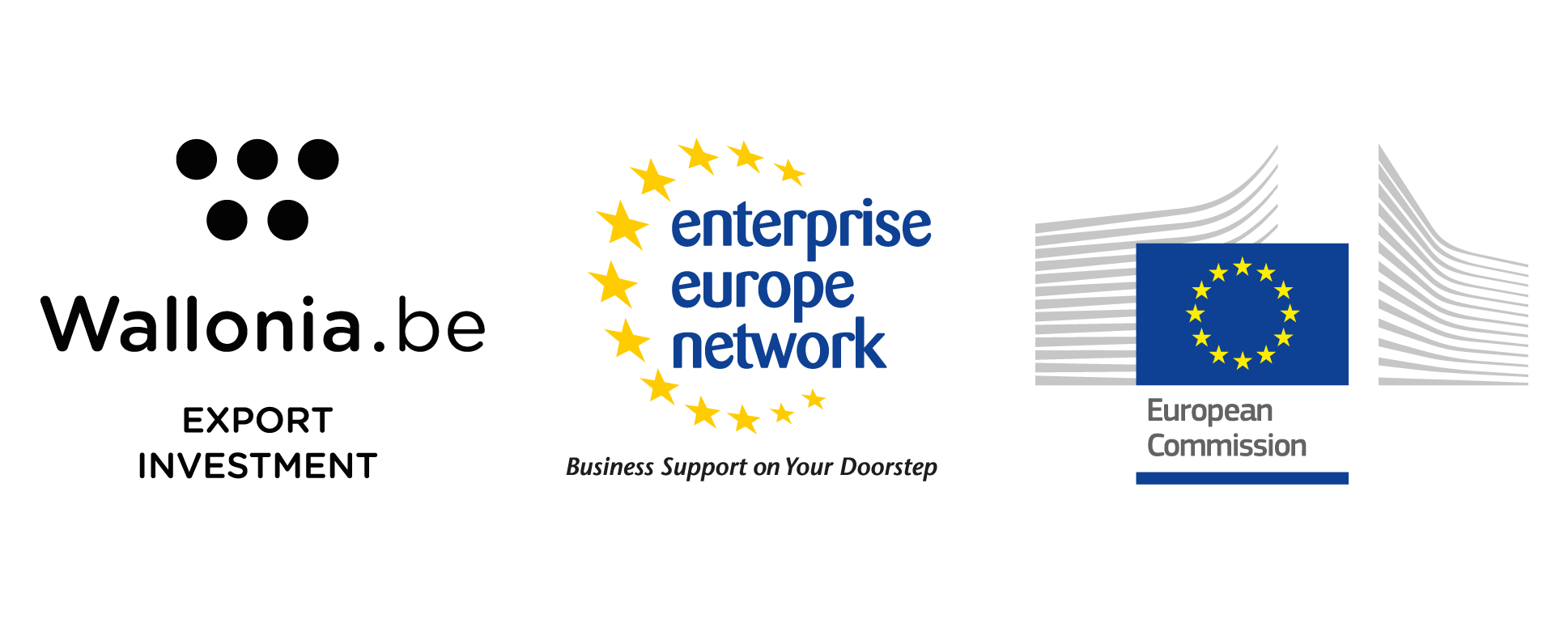 Entreprise Europe Network