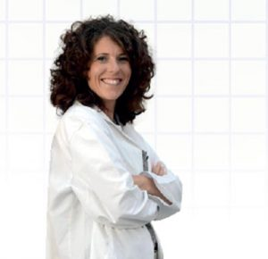 Carole Equeter