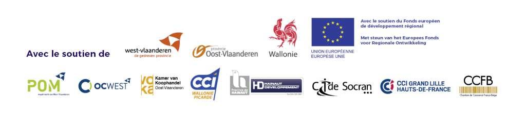 Economie circulaire: Tour d'inspiration aux Pays-bas du 25 au 27 mars 2020