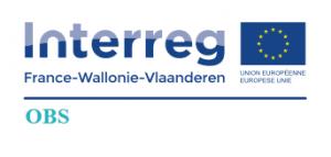 Nouveau logo OBS
