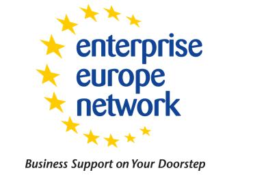 Logo EEN-Anglais
