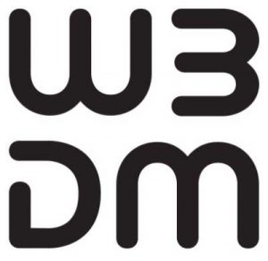 WBDM, Wallonie Bruxelles Design Mode
