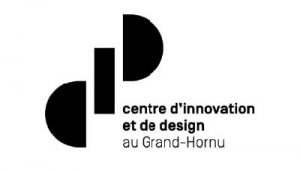 Centre d'Innovation et du Design au Grand Hornu