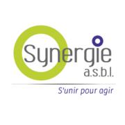 Logo Synergie asbl