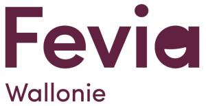 Fevia Wallonie