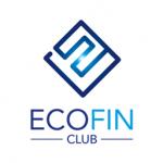 ECOFIN CLUB