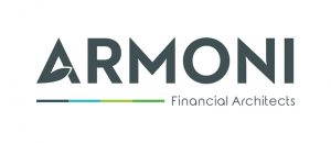 ARMONI Financial Architects