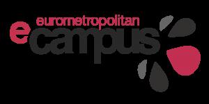 Logo e-Campus