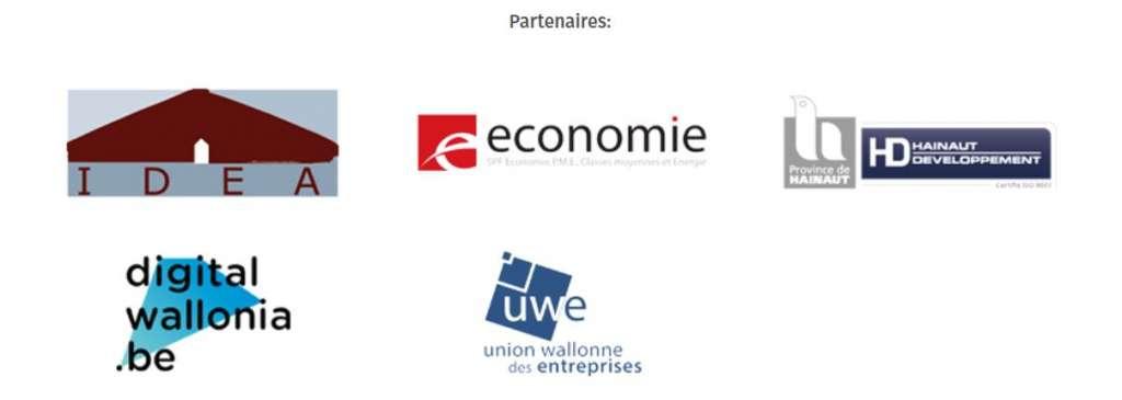 """5e édition de l'E-Forum - """"Les bonnes pratiques en 2020 pour réussir en E-commerce"""""""