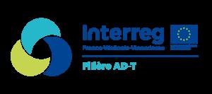 """Nouveau logo """"Filière AD-T"""""""