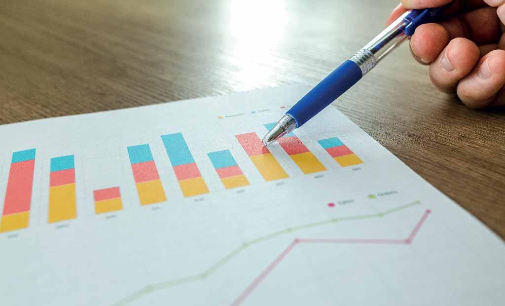 Le coût du cycle de vie dans les marchés publics