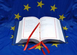 Renfocer les démocraties européennes
