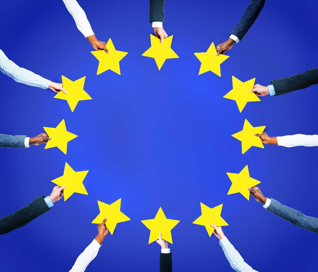Consultations publiques: Les citoyens sont invités à donner leur avis sur les initiatives européennes