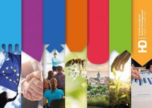 Rapport activités 2020 Hainaut Développement