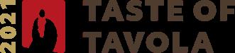 TASTE OF TAVOLA