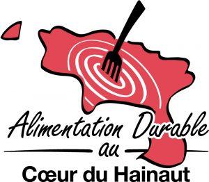 AD Coeur du Hainaut