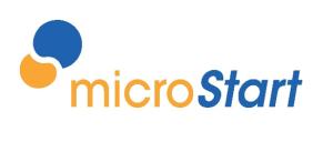 microsoftstart