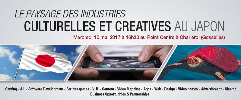 #_EVENT