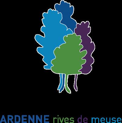 Communauté de Communes Ardennes-Rives de Meuse