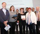Lauréat Prix Hh5 – Coopéco