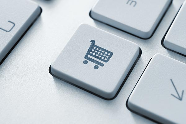 Nouvelles règles TVA à l'horizon pour l'e-commerce