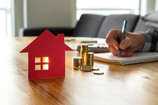 taxation optionnelle en matière de locations de biens immeubles par nature