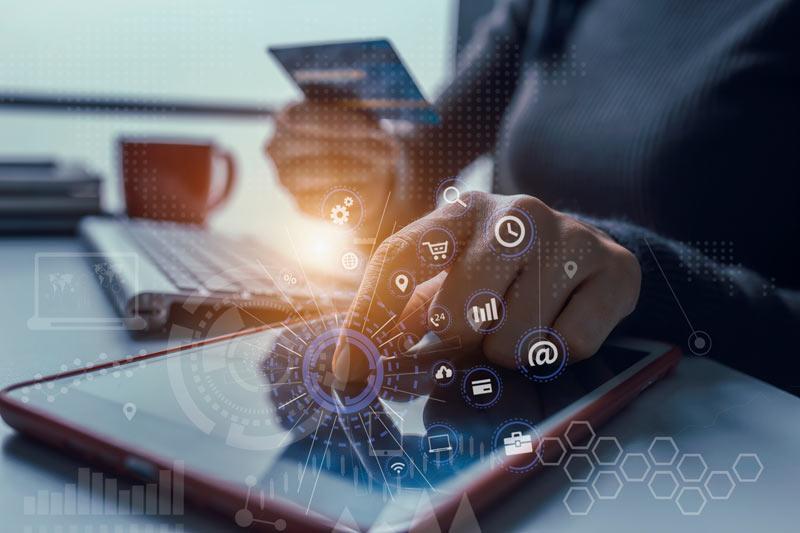 Formations en ligne E-commerce pour maintenir l'activité durant le confinement