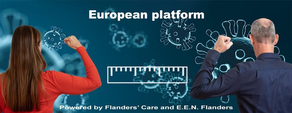 European platform