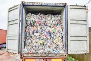 Programme LIFE: l'UE investit dans un projet belge d'envergure en faveur de l'environnement